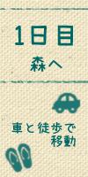 program-ido07
