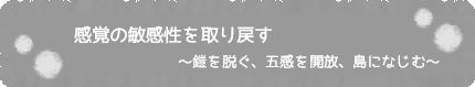 program_1